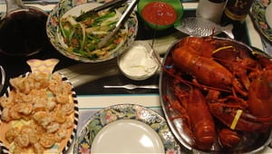 Long_isle_lobster_2