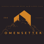 Omensetter-label-square