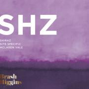 shiraz_foil_1