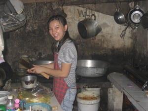 Cook_in_hue