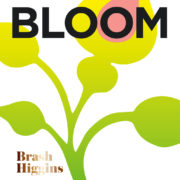 Bloom.WithTapers.2b[1]