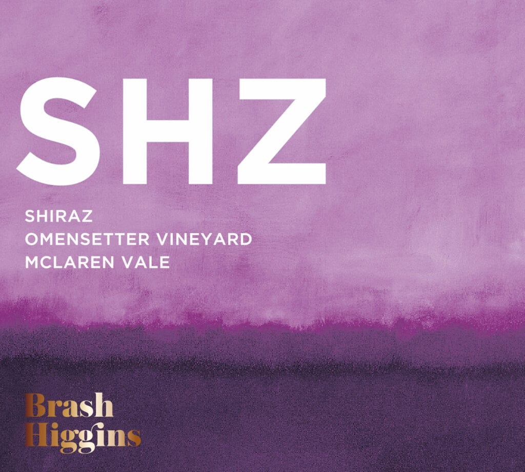 SHZ_label
